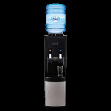 Primo Deluxe fleswaterkoeler