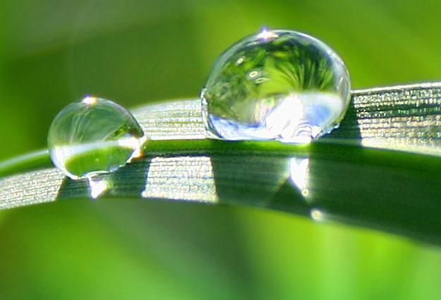 milieubewuste leidingwatercooler